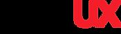 EasyUX-Logo-media-partner.png