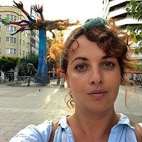 Marija Jamandilovski.jpg