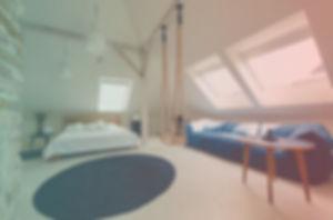 UXDC_accommodation.jpg