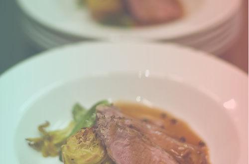 UXDC_meals.jpg