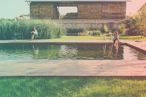 UXDC_swimming_pool.jpg