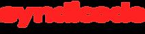 syndicode_logo_red.png