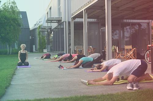 UXDC_yoga.jpg