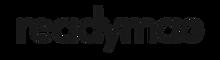 readymag-logo-black.png