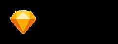 sketch-logo-light-transparent_2x.png