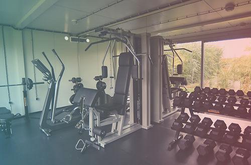 UXDC_gym.jpg