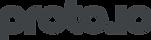 Protoio-logo.png