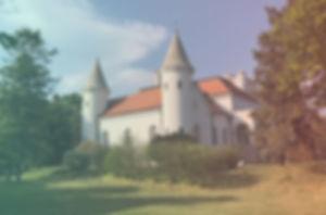 UXDC_visit_vojvodina.jpg