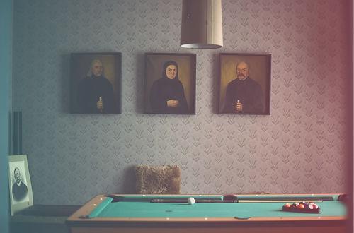 UXDC_billiard_pool.jpg