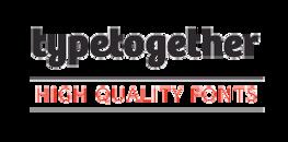 TT_logo_short_tagline.png