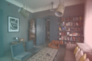 UXDC_library.jpg