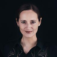 Agnieszka Walorska.jpeg