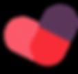 Logotipo%20iSana%20nuevo_sin%20fondo_edi