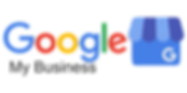google-my-business-logo-300-300x150.png
