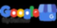google-my-business-logo-300-300x150.png