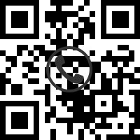 TEL477 3992434 black.png