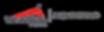 Logo inteligencia transparente (1).png