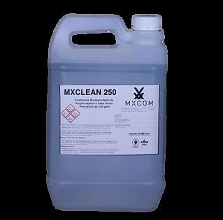 mxclean 250.mxprocare.com.png