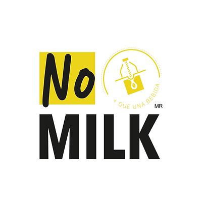 no_milk.png
