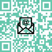 mailtovitalmgmx_gmail vital marketing.pn