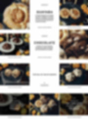 PORTFOLIO_MAKBRA.pdf-00000044.jpg