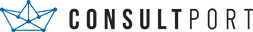 Consultport_logo_transparent.png
