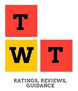Logo%20TWT_edited.jpg