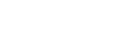 01_Logo_White.png