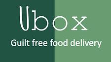 Ubox logo.png