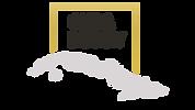 logo Original_300dpi (1).png