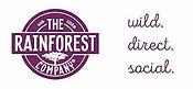 Logo_Rainforest.jpg
