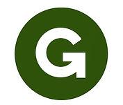 GREENbox_Logo_NEW.jpg