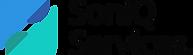 SoniQ Services Logo.png