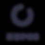 NEPOS_Logo_vetical_RGB.png