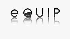 eQUIP Logo.png