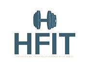 HFIT.png