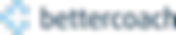 bet-logo-1_0.5x.png