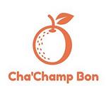 Cha'champ Bon.png