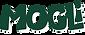 181128_MOGLi_Logo.png