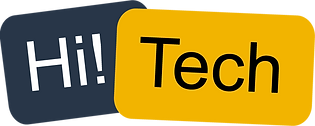 logo hi!tech.png