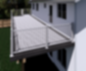 Exterior Deck.png