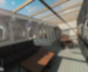 3D View - int - 3 Upper Deck.jpg