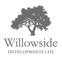 Willowside Developments Ltd.