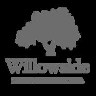 Willowside Developments Ltd.