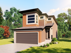 Madeline 24 - WC Contemporary Prairie.pn