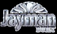 Jayman Built