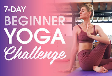 BeginnerYogaChallenge_website.jpg