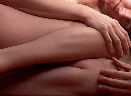 Fostering a Positive Relationship With Your Body