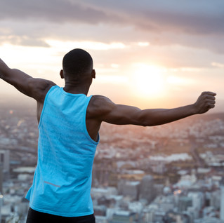 How to Live Your Passion, Without Worrying About Money