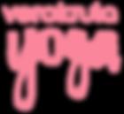 Logo_Files_Logo_nobg.png
